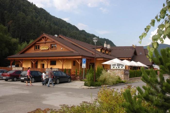 Belá Reštaurácia_01