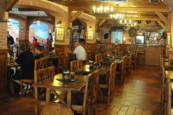 Belá Reštaurácia_02