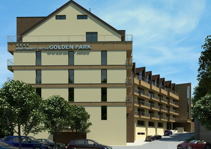 golden park-5